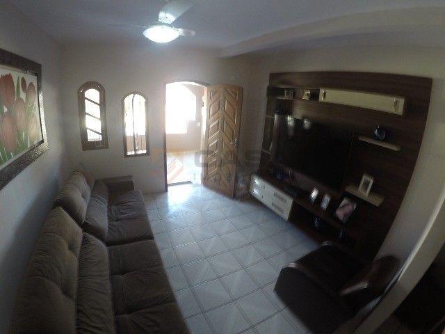 DM- Raridade - Casa Enorme em Laranjeiras - Foto 14