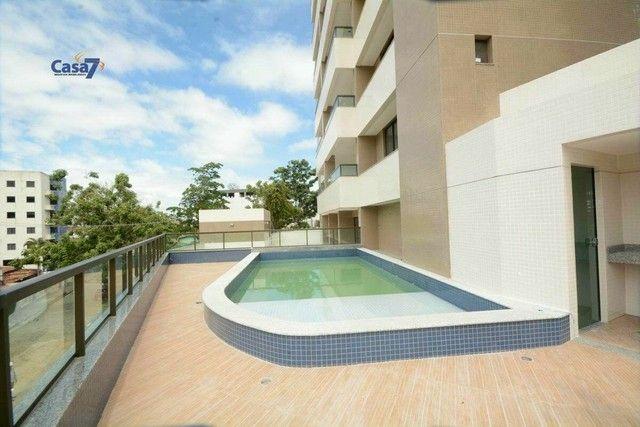 Apartamento-Padrao-para-Venda-em-Jardim-Vitoria-Itabuna-BA - Foto 5