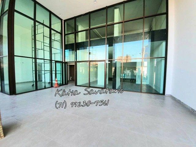 Apartamento venda 124m², 3quartos, 3 suítes, Vila Elêgance, Caminho das Árvores - Foto 12