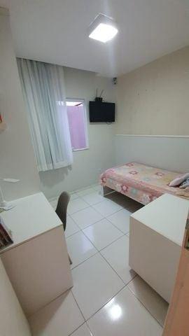 Casa de condomínio , 3\4 suíte, closet, a poucos metros da Fraga Maia. - Foto 12