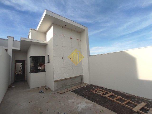 Casa à venda, 1 quarto, 1 suíte, 2 vagas, Jardim Coopagro - Toledo/PR - Foto 2