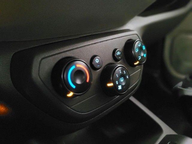 Spin Advantage 1.8 aut 2015 (GNV) - Foto 19