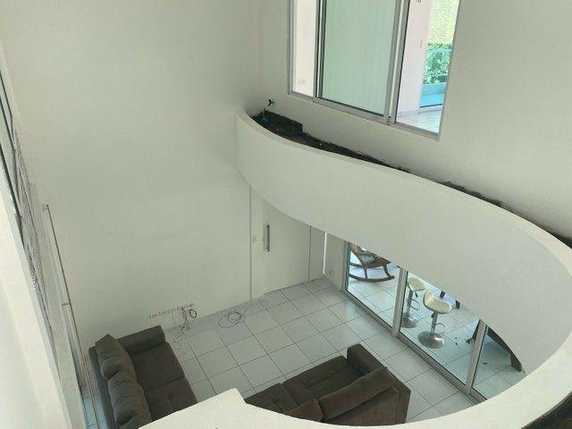 Linda Casa em Condomínio em Aldeia - Foto 3