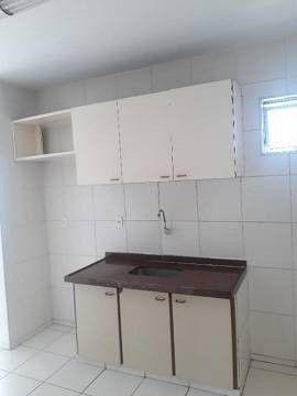 Apartamento na Rosa e Silva - Foto 3