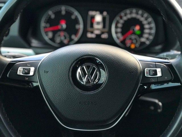 VW Amarok 3.0 V6 Highline - 2018  - Foto 17