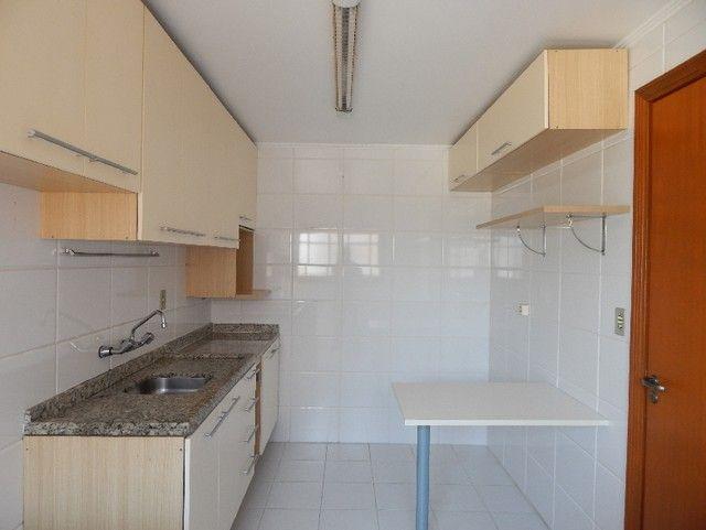 Apartamento à venda com 2 dormitórios em Vila ipiranga, Porto alegre cod:3856 - Foto 10