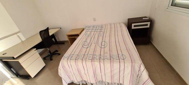 Apartamento para alugar com 1 dormitórios em Anhangabau, Jundiai cod:L6465 - Foto 19