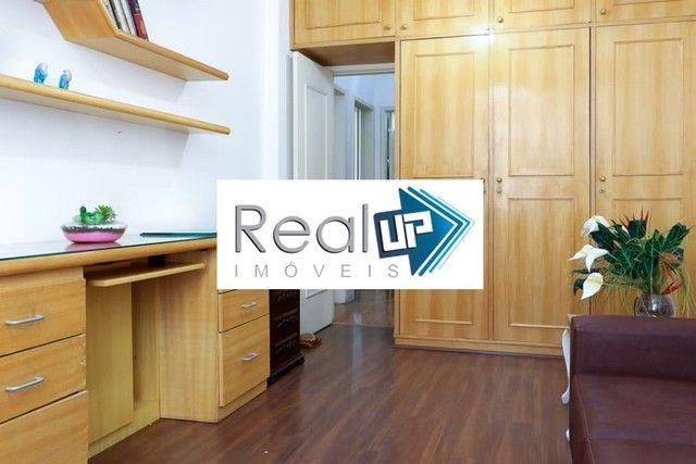 Apartamento à venda com 3 dormitórios em Copacabana, Rio de janeiro cod:28195 - Foto 14