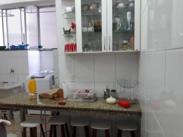BELO HORIZONTE - Padrão - Nova Cachoeirinha - Foto 10