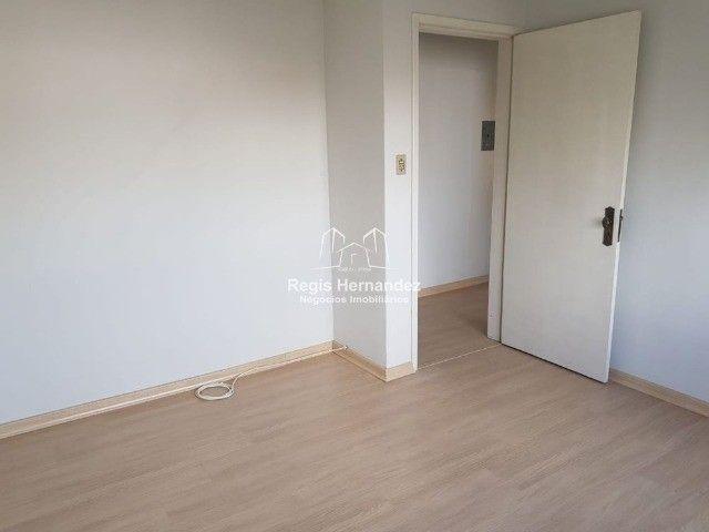 Ótimo apartamento imediações Ucpel a meia quadra da Almirante Barroso - Foto 2
