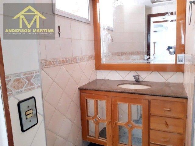Cobertura 4 quartos em Itapoã Cód: 18106 z - Foto 14