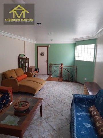 Cobertura 3 quartos na Praia de Itaparica Cód: 15708 AM  - Foto 2