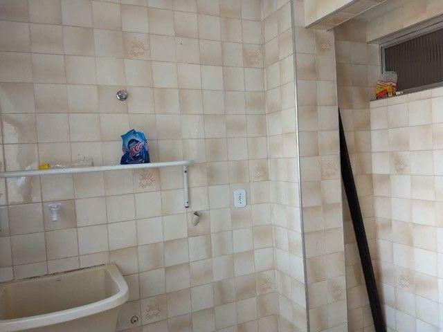 Lindo apartamento 3 quartos, no Jardim Jalisco  - Foto 8