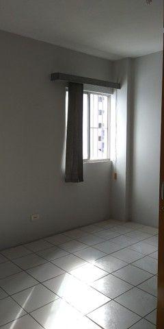 Apartamento em Casa Caiada,2 quartos,dependência completa - Foto 20