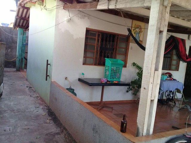 casa no santa Luzia  - Foto 6