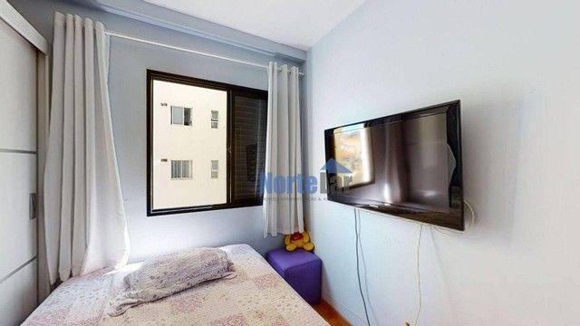 Apartamento a venda na Condomínio Modern Home - Foto 20