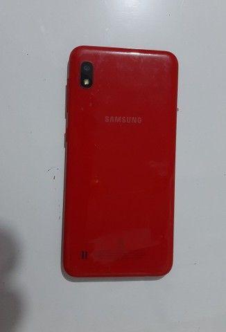 A10 Samsung  - Foto 2