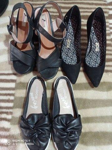 Sapatos e tênis - Foto 2