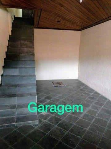 Aluguel excelente casa no Porto Novo - Foto 3