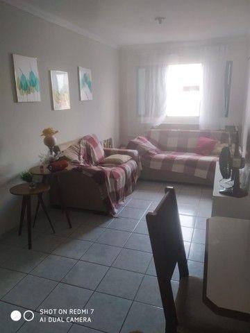 Apartamento mobiliado nos Bancários  - Foto 2