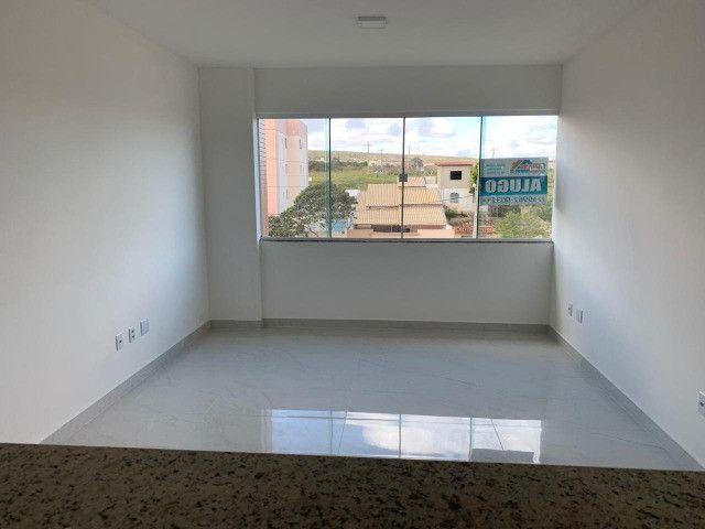 Apartamento 3/4 com suíte no Candeias, Prédio Novo!!! - Foto 11