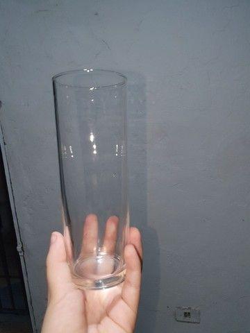 copos long drink pra festa 300ml - Foto 3