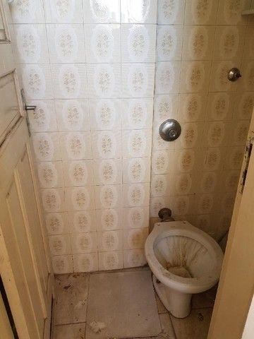 Apartamento à venda, 3 quartos, 1 vaga, São Crsitóvão - Sete Lagoas/MG - Foto 13
