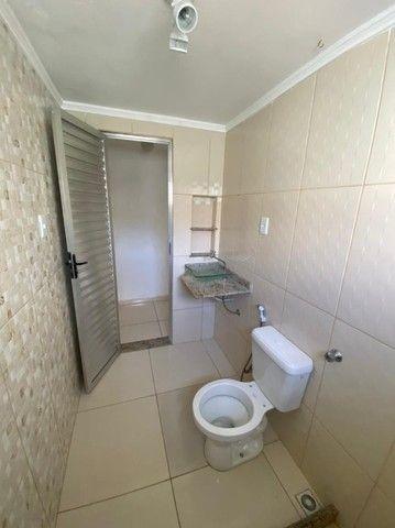 Linda casa no Centro de São Gonçalo/Camarão - Aluguel - Foto 12