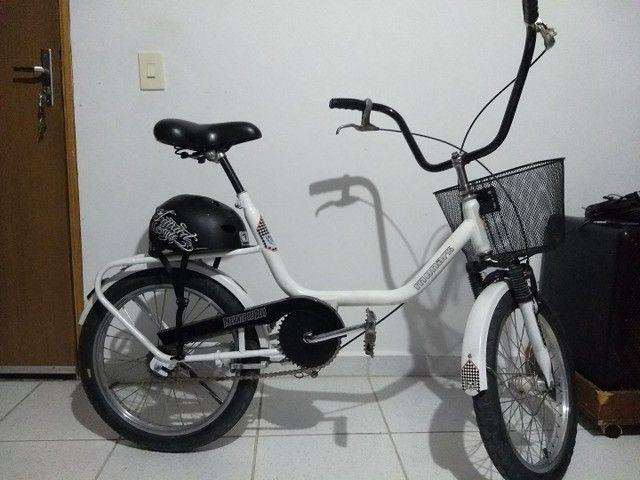 Bike Monareta Vintage - Foto 5