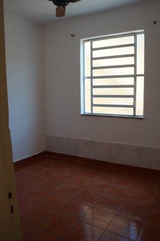 Casa em vila Fonseca - Foto 5