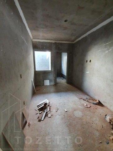 Casa para Venda em Ponta Grossa, Orfãs, 3 dormitórios, 1 suíte, 2 banheiros, 2 vagas - Foto 13