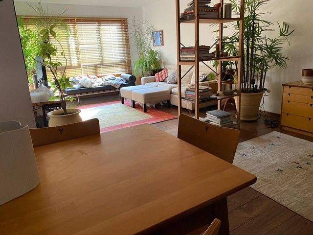 Vendo uma casa bem aconchegante em  Campo Grande/MS - Foto 5