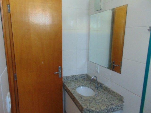 Lindo apto 2 quartos em ótima localização no B. Rio Branco - Foto 18
