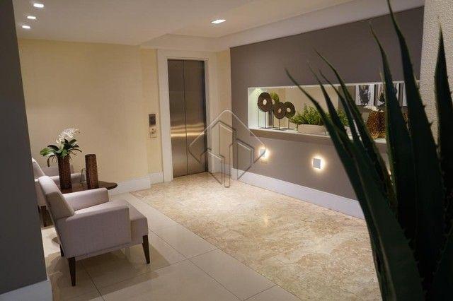 Apartamento a venda no 5? andar do Edifício Yahweh Residence - Foto 5
