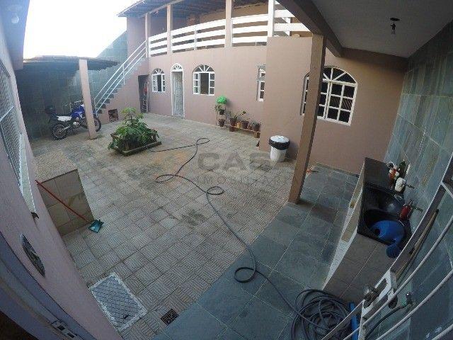 DM- Raridade - Casa Enorme em Laranjeiras - Foto 8