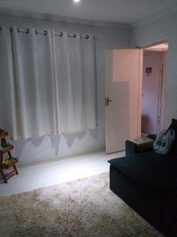 Casa à venda com 2 dormitórios em Jardim carvalho, Porto alegre cod:MT4293