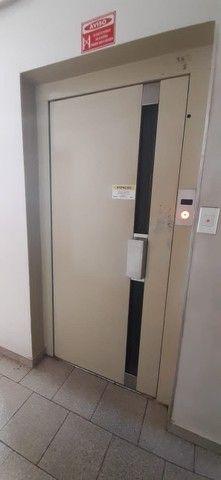 Apartamento no Centro Goiânia - Foto 16
