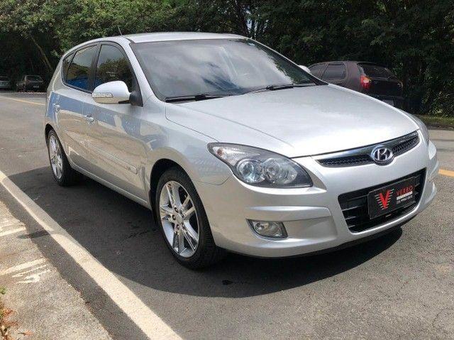 Hyundai I30 2.0 Automático - 2012 - Foto 7