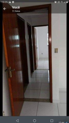 Alugo Casa 3 quartos - Foto 7