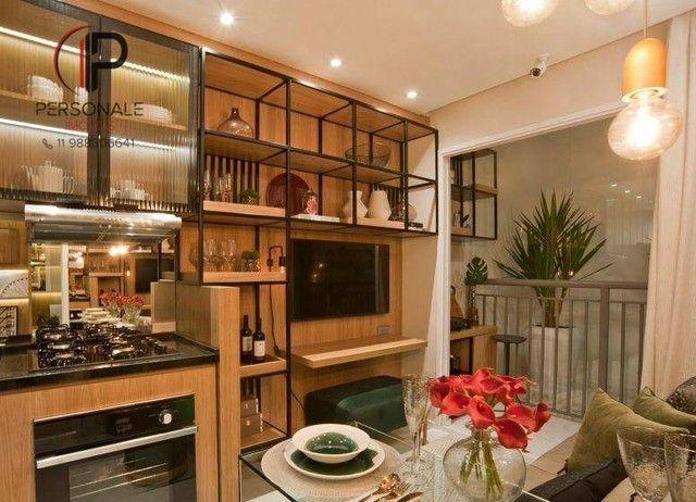Apartamento à venda, 31 m² - Penha - São Paulo/SP - Foto 12