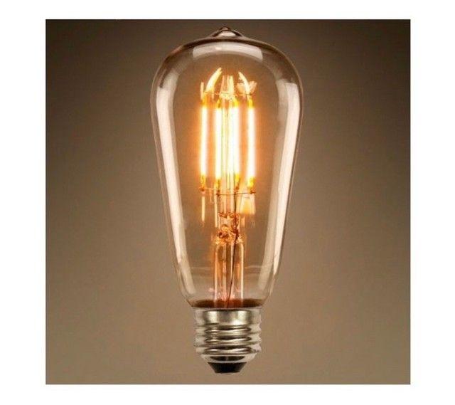 Luminária  - Foto 5