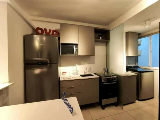 Residencial Lucca 2 - Foto 3