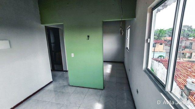 Casa em Aldeia  - Foto 10