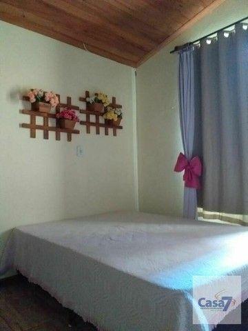 Casa à venda em Ilhéus/BA - Foto 13