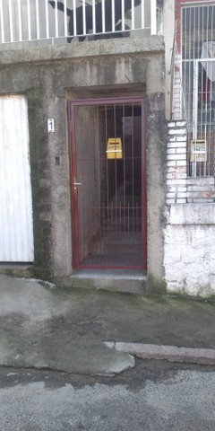 Casa à venda com 2 dormitórios em Jardim carvalho, Porto alegre cod:MT4293 - Foto 17