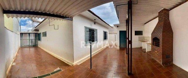 Seu novo negócio começa aqui, no Centro da cidade de Ourinhos com 165 m² de construção - Foto 5