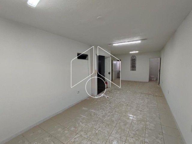 Escritório para alugar em Palmital, Marilia cod:L15145 - Foto 2