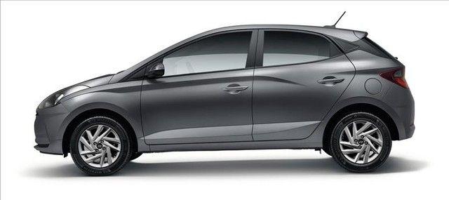 Hyundai Hb20 1.0 12v Evolution - Foto 11
