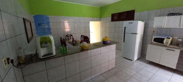 Vendo casa no são bernardo, com dois andares - Foto 10