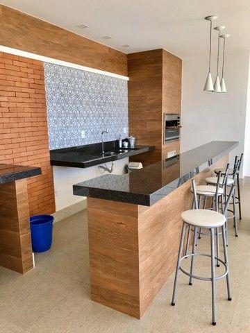 Apartamento com 03 Suítes - Edifício Splendido - Alto Marista - Colatina - ES - Foto 18